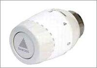 Термостатический элемент RTD INOVA 3130 (6-26 С)