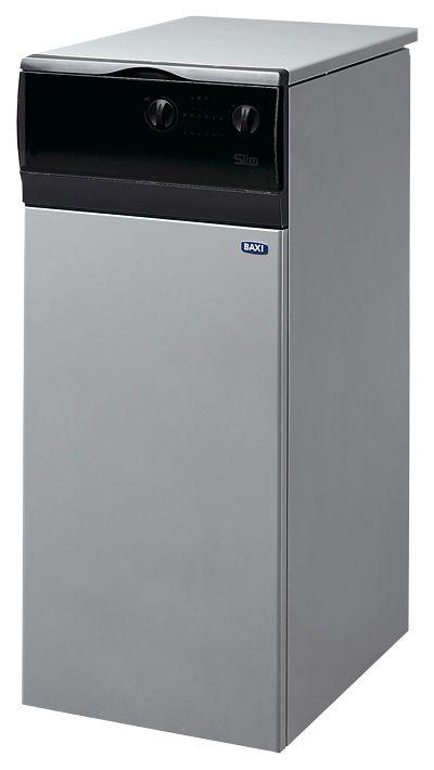 Baxi SLIM 1.300 iN (30кВт)
