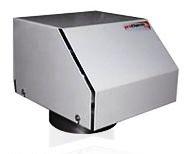 Вентиляторная надставка ''Полу-Турбо'' PT 40 (2869)