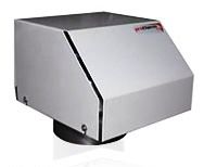 Вентиляторная надставка ''Полу-Турбо'' PT 50 (PT50)
